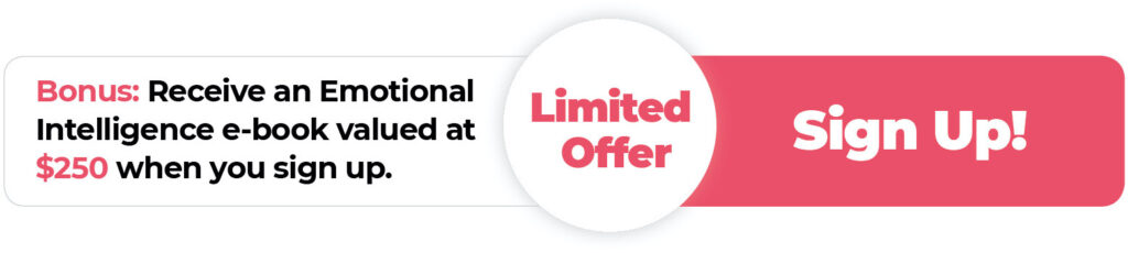 AE Limited Offer 250 USD Sign Up