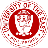 The University of the East – Caloocan, Philippines